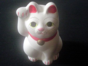 Gotokuji-Neko-NO2