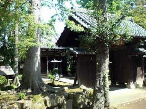 Gotokuji-Shofukudo